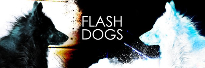 FlashDogs Solstice Anthology, available tomorrow, 6/21/15!